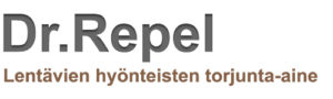 dr-repel_logo