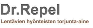 dr-repel_logo